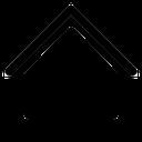 Black & White Go Launcher EX