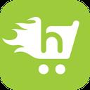 Hyperchi - Online hypermarket