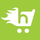 هایپرچی - هایپرمارکت آنلاین قم