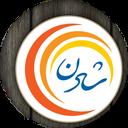 معرفی مجموعه کتاب های صوتی شادن پژو