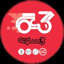 3سوته - سامانه حمل و نقل آنلاین