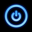 Led Flashlight (+widget)