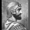 Story of Hakhamanesh Empire