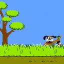 شکار مرغابی(میکرو)