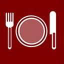 غذاهای مجردی و دانشجویی