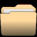 مدیریت فایل و پوشه