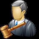 Moamelat Laws