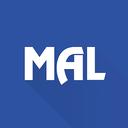 MyAnimeList - Track your anime: anytime, anywhere