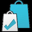 لیست خرید دیجیتال