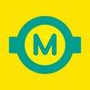 KakaoMetro - Subway Navigation