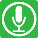Voice Messages Store for Whatsapp