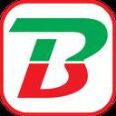 BaniBal Free GPS Navigation
