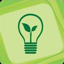 جملات انرژی بخش