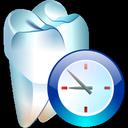 نگهبان دندان