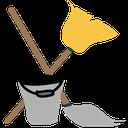 3 سوته خونه رو تمیز کن !