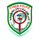 Hamyar cyber