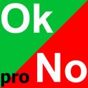 Ok-No (Pro)