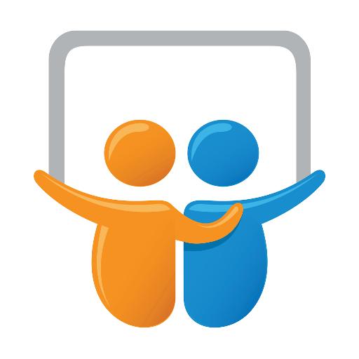 LinkedIn SlideShare for Android - Download | Cafe Bazaar