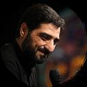 Top Sayed Majid Bani Fatemeh