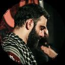 Karbala'i Javad Moghadam