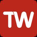Telewebion: TV, Live & archive