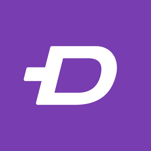 zedge for free ringtone download