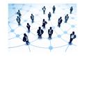 رازهای موفقیت در بازاریابی شبکه ای