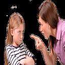 تربیت کودکان