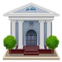 BankMan