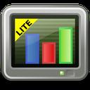 SystemPanel Lite