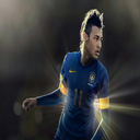 Neymar's wallpapers