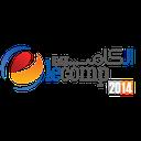 IranElecomp2014