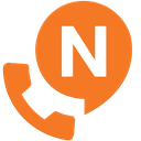 Nimbuzz Caller ID