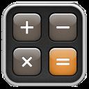 Video photo concealer calculator