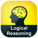 Logical Reasoning Test : Practice, Tips & Tricks