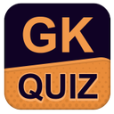General Knowledge Quiz : World GK Quiz App