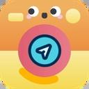 نیترو خدمات اینستاگرام و تلگرام