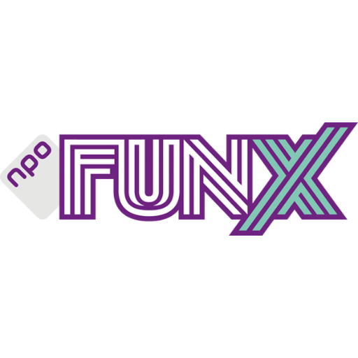 NPO FunX – The Sound of the City