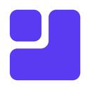 Nobati app