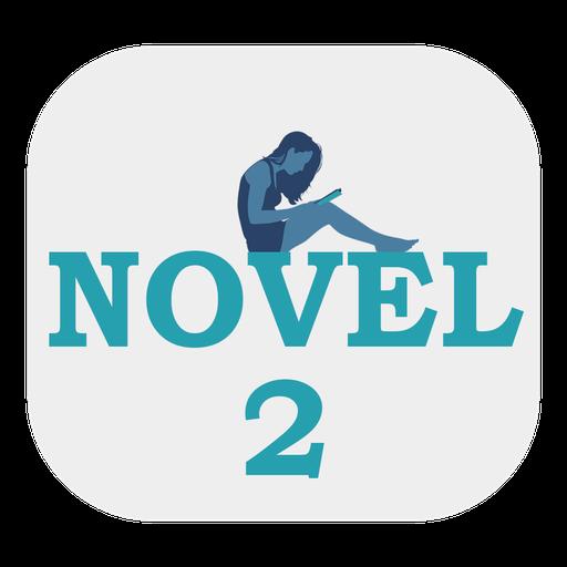 رمان2 -عاشقانه،جدید،رمانتیک،دخترانه