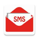 پیامک های عاشقانه انگلیسی + ترجمه