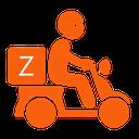 Zambil Mobile eStore