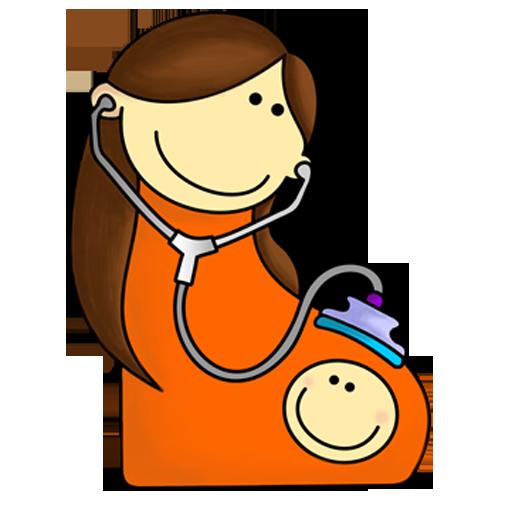 دانلود راهنمای جامع بارداری