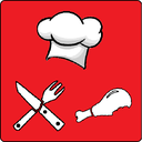 طرز تهیه انواع غذا با مرغ (دمو)