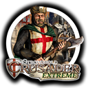 آهنگ جنگ های صلیبی