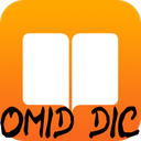 Omid Dic