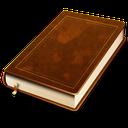 Ultra- read stories