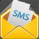 آموزش ساخت برنامه پیامکی