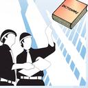 آموزش زبان تخصصی مهندسی عمران