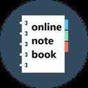 دفترچه آنلاین